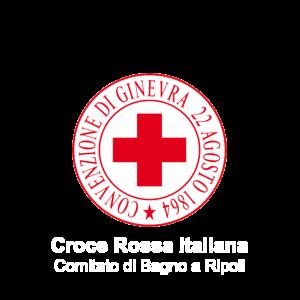CRI Bagno a Ripoli Logo